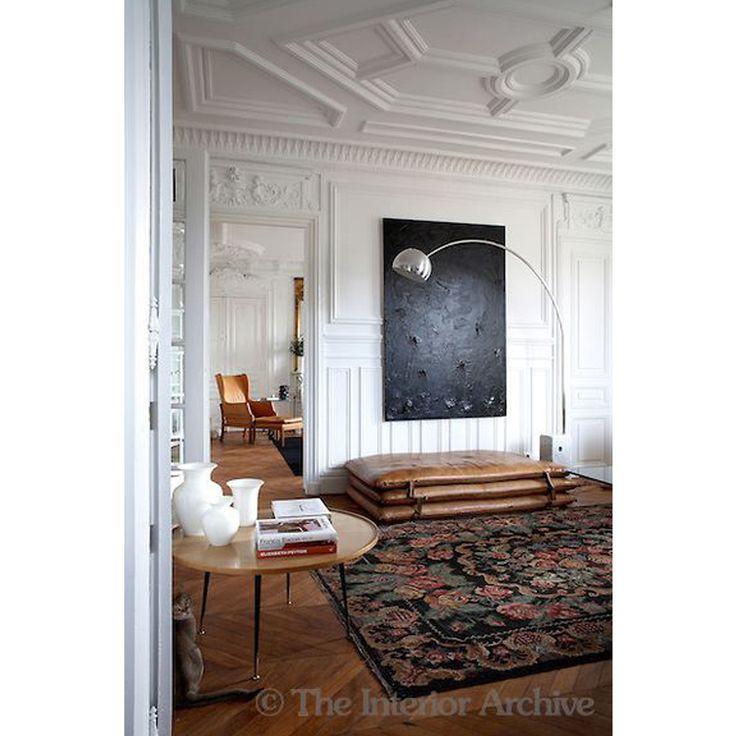 17 beste afbeeldingen over h o m e op pinterest industrieel huisarts en raam - Huisarts kast ...