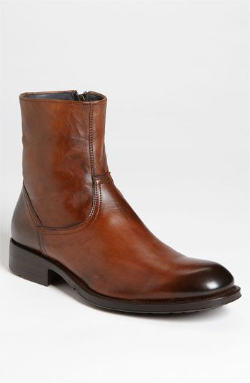To Boot New York 'Hawthorne' Boot (Men) available at #Nordstrom