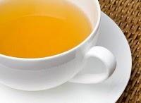 Oolong Tea has lots of health benefits :)