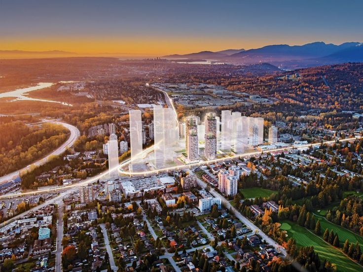 For more information on The City of Lougheed redevelopment, go to: http://urbanyvr.com/city-of-lougheed-burnaby
