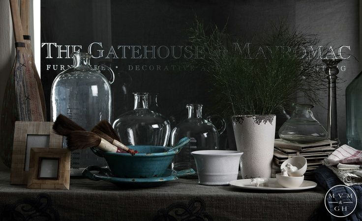 Mavromac & The Gatehouse Styled Shots. Contact: Rae@mavromac.co.za