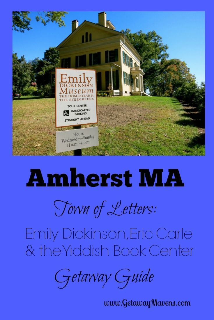 the 25 best amherst college ideas on pinterest photos of emily