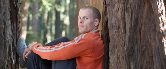 The Blog of Tim Ferriss, other of The 4-Hour Body, and The 4-Hour Work Week... Definitely one of the smartest guys I know of.