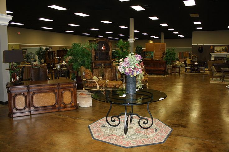 Encore Consignment Gallery Town And Country Mo Resale