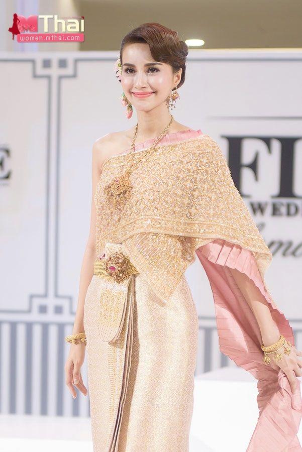thaiwedding-5