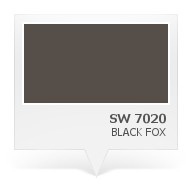 460 best images about paint colors sherwin williams on pinterest paint colors color paints. Black Bedroom Furniture Sets. Home Design Ideas