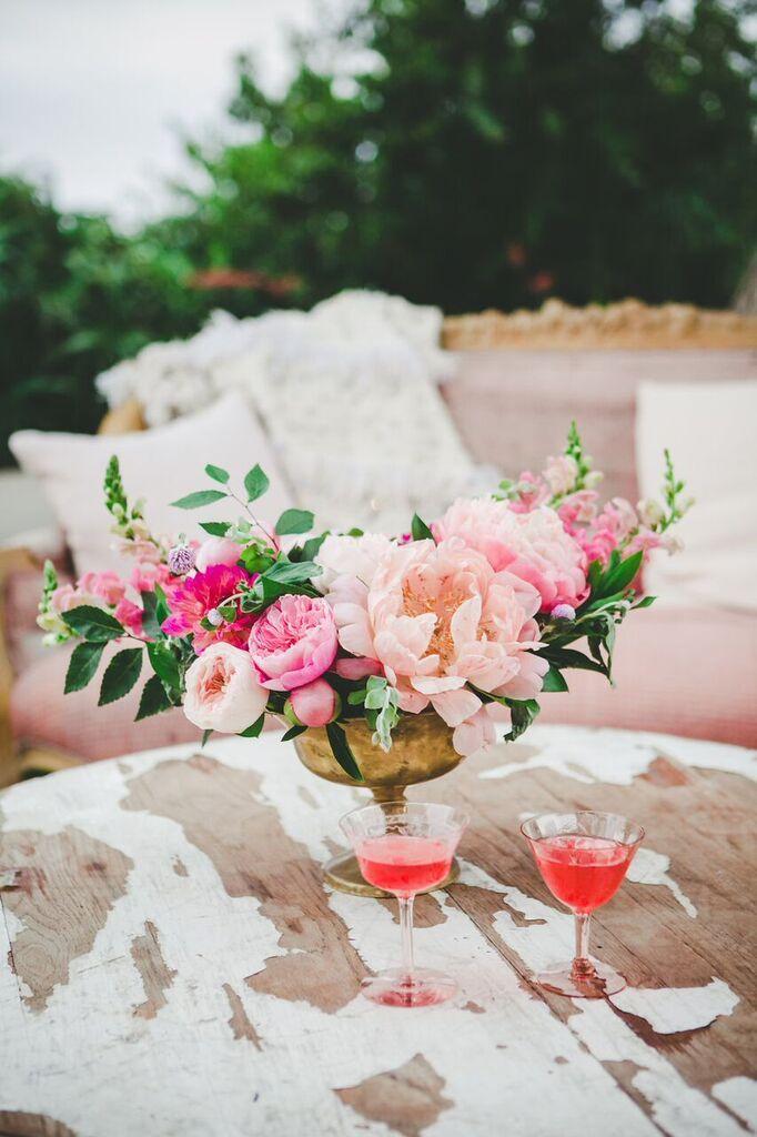 San-diego-wedding-10.1-042116ac