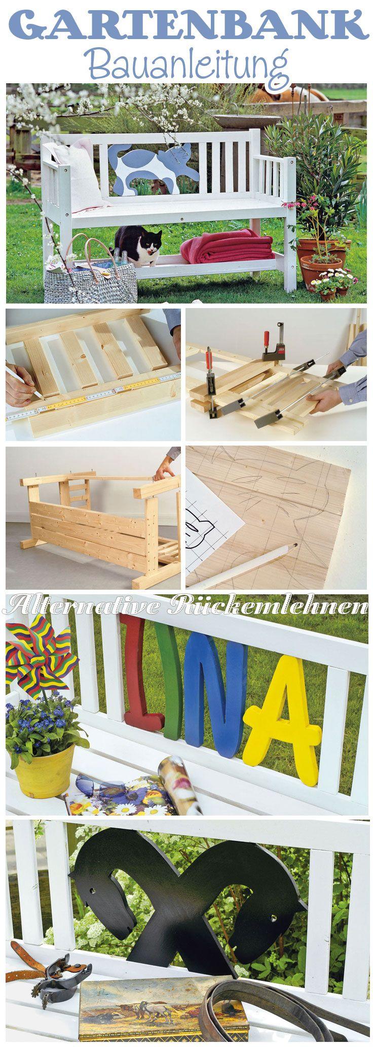 die 25 besten ideen zu einfache heimwerkerprojekte auf. Black Bedroom Furniture Sets. Home Design Ideas