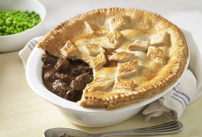 15 Mary Berry Dishes to Warm You up this Winter | Explore DK
