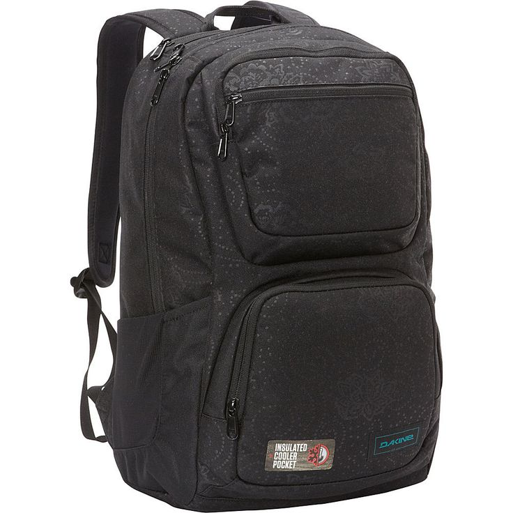 DAKINE Jewel 26L Backpack 13 Colors Business & Laptop Backpack NEW | Travel, Luggage | eBay!