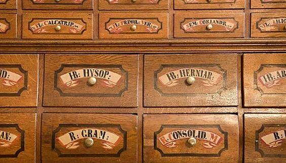 Les 25 meilleures id es de la cat gorie tache d encre sur for Nettoyer un meuble en bois ancien