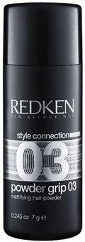 Redken Powder Grip 03 Style Connection - 7g