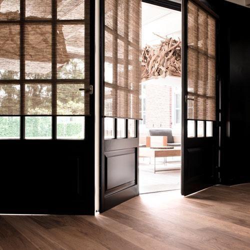 17 mejores ideas sobre estores bambu en pinterest - Manteles antimanchas leroy merlin ...
