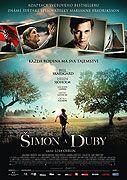 Šimon a duby   Simon och ekarna  Simon (Německo)  Simon og eiketrærne (Norsko)  Šimon a duby  Simon & the Oaks