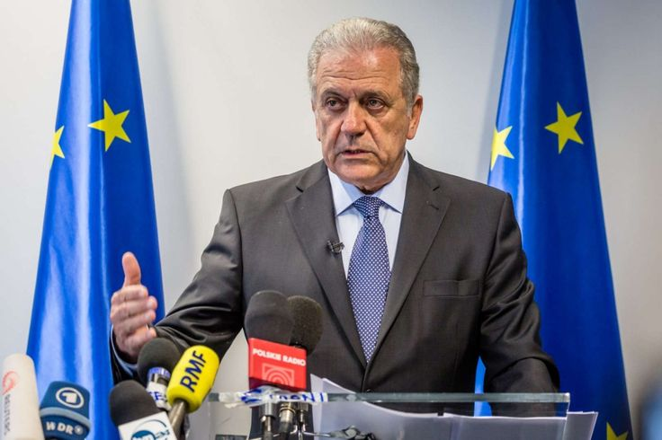 [Ελεύθερος Τύπος]: Αβραμόπουλος: Η Αυστρία αναγνωρίζει τις υποχρεώσεις της για μετεγκατάσταση προσφύγων στα εδάφη της | http://www.multi-news.gr/eleftheros-tipos-avramopoulos-afstria-anagnorizi-tis-ipochreosis-tis-gia-metegatastasi-prosfigon-sta-edafi-tis/?utm_source=PN&utm_medium=multi-news.gr&utm_campaign=Socializr-multi-news