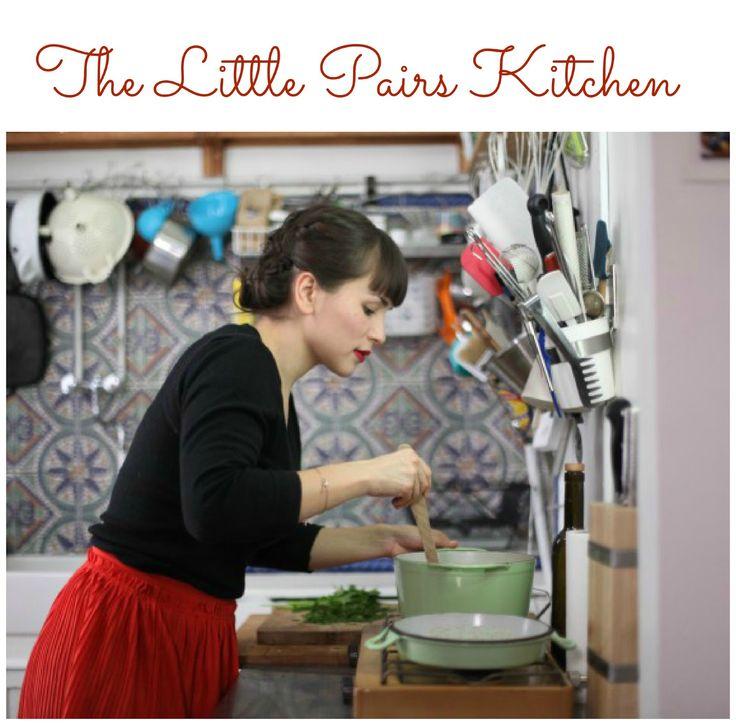 まるでアメリNHKパリのちいさなキッチンのレイチェルがチャーミングレシピ付                                                                                                                                                                                 もっと見る