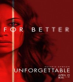 Unforgettable (2017)  Download Full Movie Online For Free In HD Quality Full Download Free Using Pinterest...
