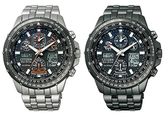 Best 25 citizen dive watch ideas on pinterest mens watches 2014 casio shock and watches for men - Citizen titanium dive watch ...