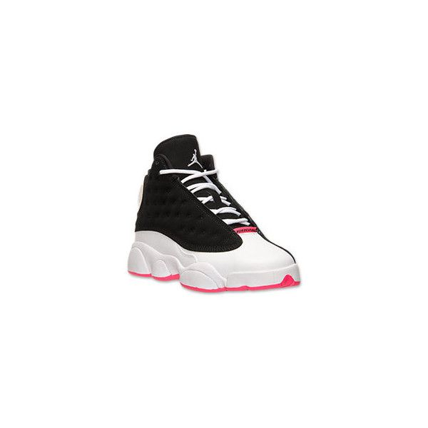 Adidas Top Ten Hi Women White/Black/White Basketball Shoes 50647