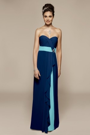 http://www.lizfields.com/Product/Bridesmaid-Dresses/Long-Strapless-Style-360/
