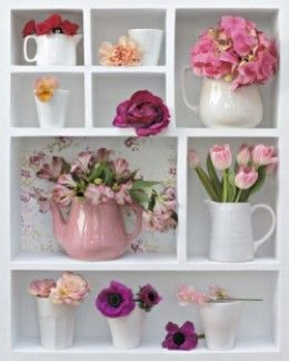 If you are looking for beautiful Pink flower Pictures, and pictures of flowers with quotes then you have came to the right page. I am always looking for pink flower pictures to use when I am sending my friends cards for special occasions, not only...