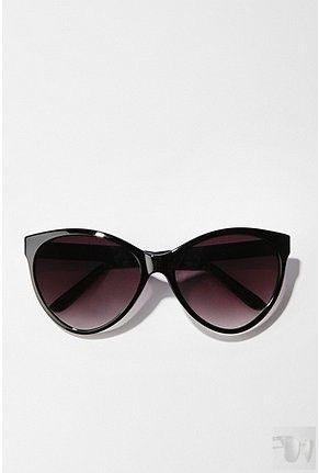 discount ray ban new wayfarer sunglasses  discount ray ban new wayfarer sunglasses discount ray ban new wayfarer sunglasses