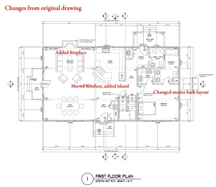 barn houses floor plans « unique house plans | farmhouse