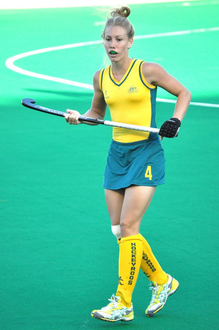 Hockeyroos. | Athletes Female | Sports, Athlete et Beauty