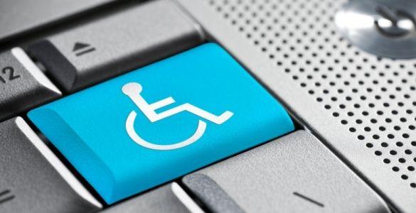 assistive technology software