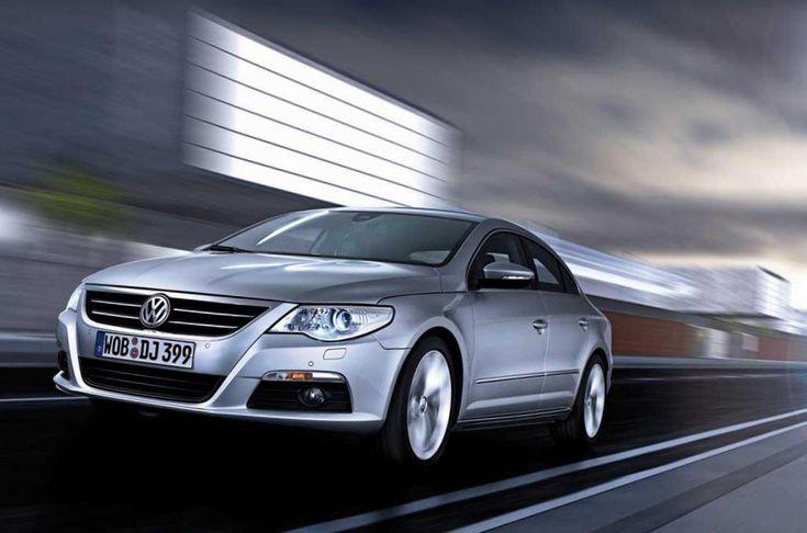 CC Volkswagen price - http://autotras.com