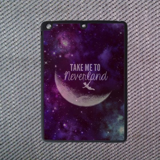 iPad Air Case,Peter Pan,Google Nexus 7 Case,iPad 4 Case,iPad Mini Case,iPad Mini 2 Case,iPad 2 Case,iPad 3 Case,Kindle Fire HD Case. by Flyingcover, $28.98
