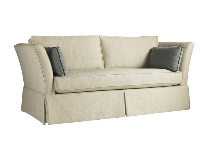 Lovely Drexel Heritage Sofa Pieces Will Certainly Be Timeless And Watchfully  Designed.