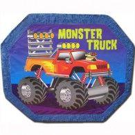 Pinata Monster Truck $42.95 M66255