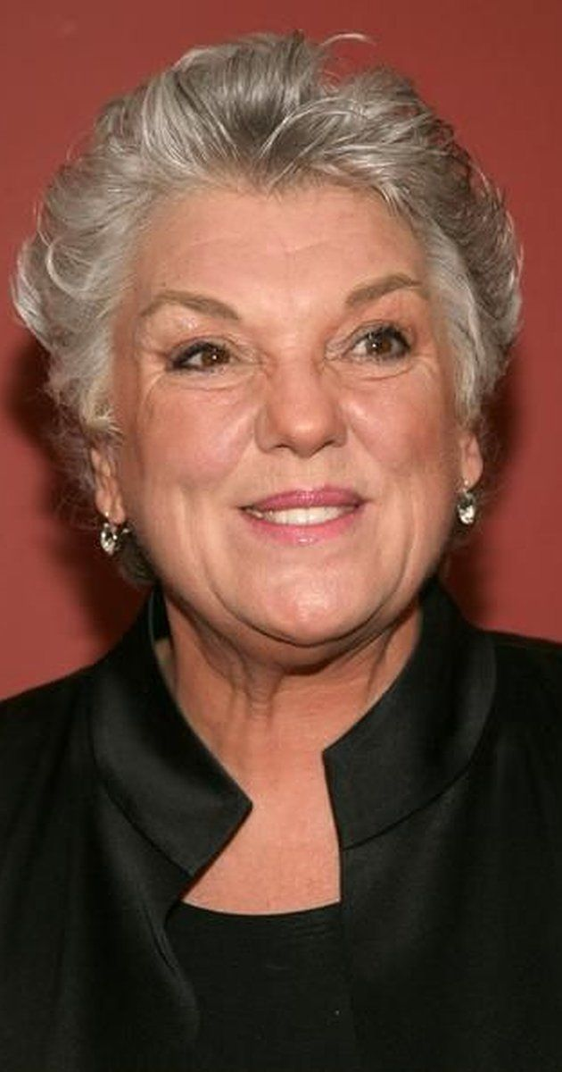 Tyne Daly, Actress: Cagney & Lacey. Tyne Daly was born on February 21, 1946 in Madison, Wisconsin, USA as Ellen Tyne Daly. She is an actress, known for Cagney & Lacey (1981), Judging Amy (1999) and The Enforcer (1976). She was previously married to Georg Stanford Brown.