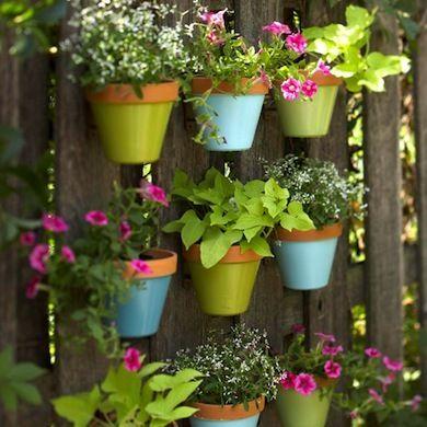 The Best Diy Vertical Garden Ideas On Pinterest Vertical