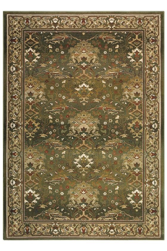 694 Best Images About Arts Amp Crafts Rugs On Pinterest