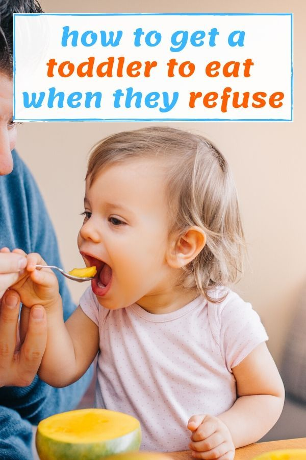 1d4b03b07faeba0e27b6a8b1099a180c - How To Get Baby To Eat From A Spoon