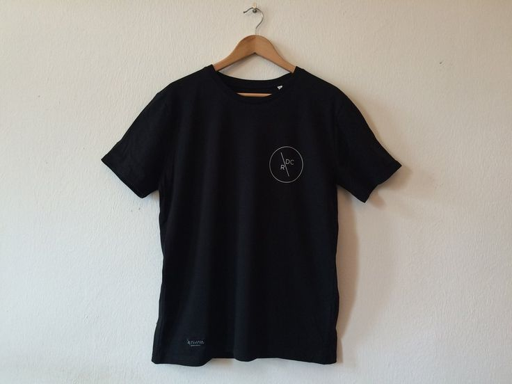 Short Sleeve Dirt Crew T-Shirt
