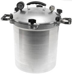 All American Canner 930 | A Detailed Review