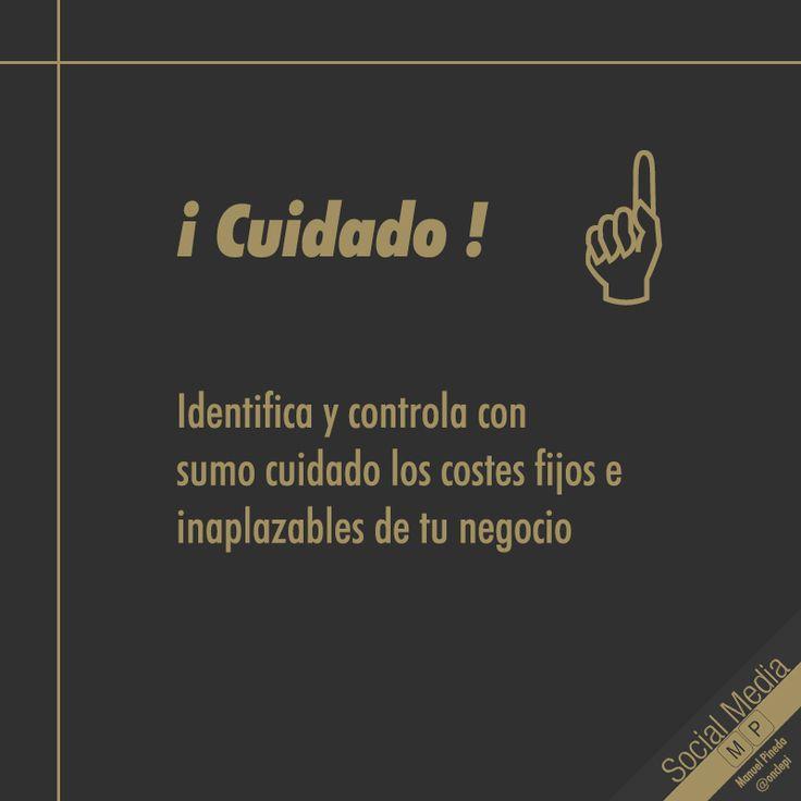 #socialmediamp #accion #costes
