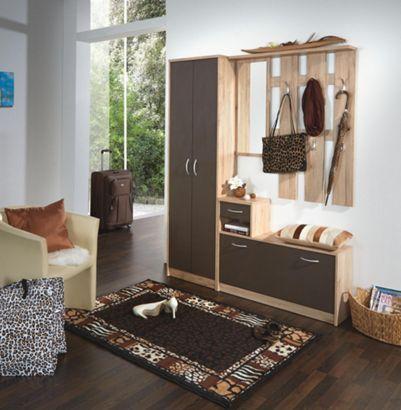 Best Kleiderschrank Iza Kleiderschr nke Schlafen Produkte