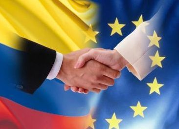 #ColombiaResidentManager European Business Market Entrance http://yook3.com