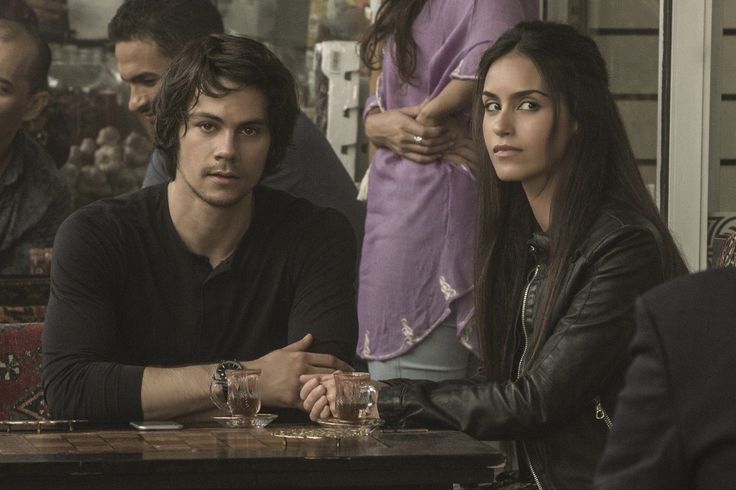Could American Assassin Be The Next John Wick?