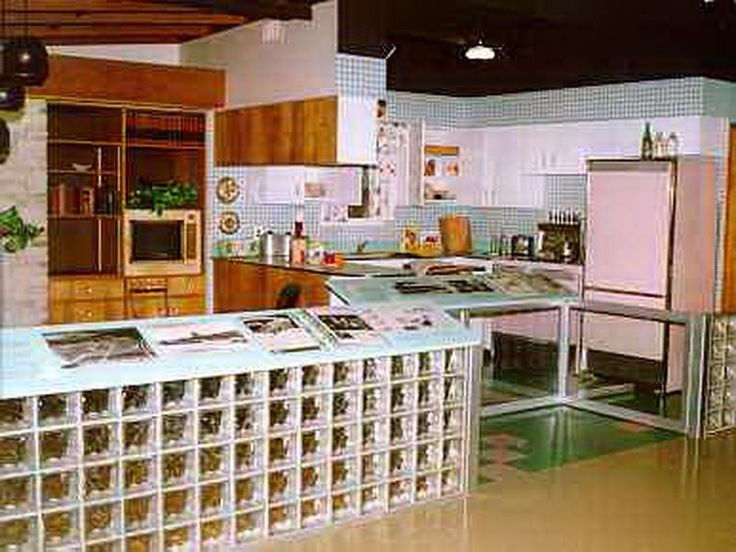 1950 Home Decor 96 best homes and such of the 1950's images on pinterest | 1950s