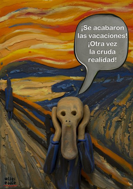 ¡Se acabó Semana Santa! la #HosteriaMarySol te espera en la isla de San Andrés, Colombia en tus próximas vacaciones