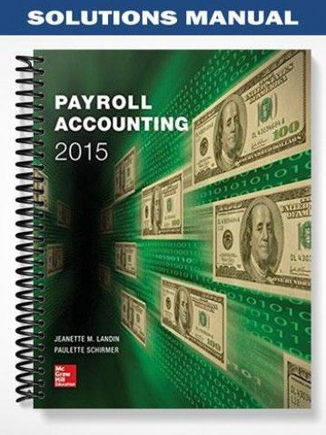 Best  Payroll Accounting Ideas On   Bookkeeping And