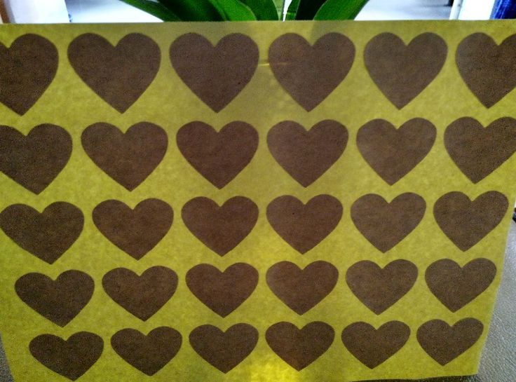 Find More Packaging Labels Information about Wholesale 100pcs/lot  Heart Design Labels Brown Kraft Sticker For Wedding Gift Bakery Cake Cookie Stickers Seals Free shipping,High Quality design stickers online,China stickers design your own Suppliers, Cheap designer high top sneakers from Yiwu China good merchandise stores on Aliexpress.com