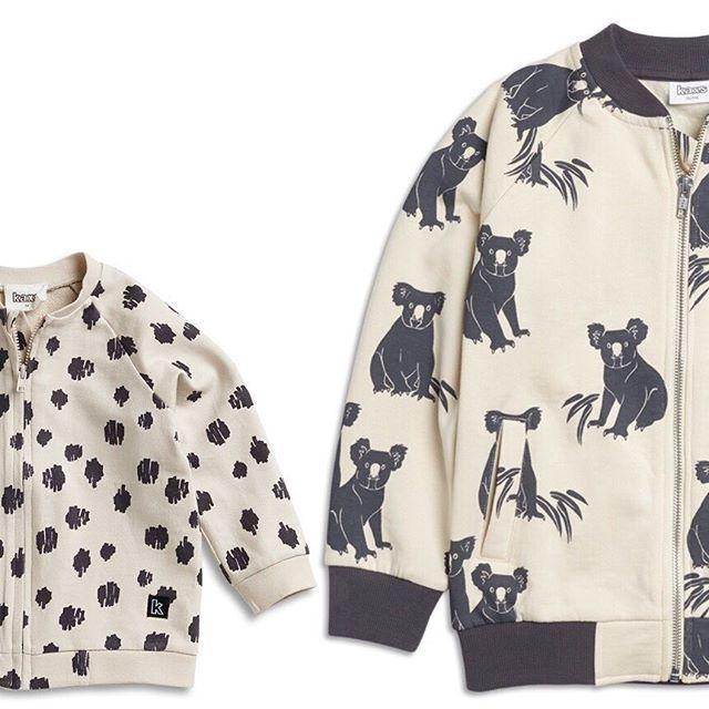 KAXS  Bloggen är uppdaterar med några bilder på plagg som jag ska kolla in på @kappahl nu i vår. ⇢ malinsroom.com _____________________________________________ #kappahl #kaxs #ss16 #barnmode #barnkläder #syskonmatchning #inspirationforpojkar #kidswear