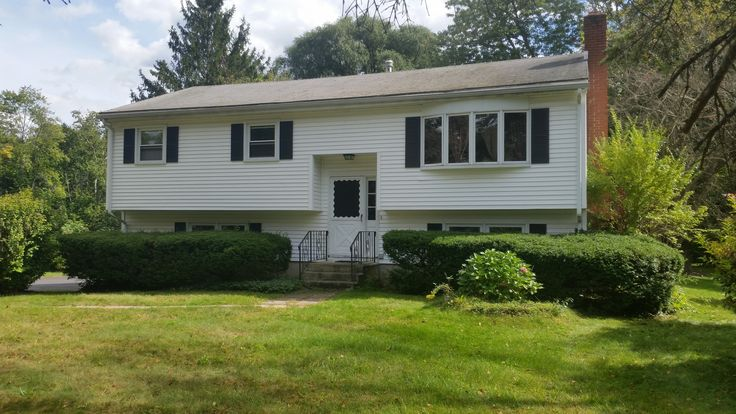 JUST SOLD! by Connecticut Realtors Peter & Laura Testa 14 Diamond Rd, Danbury, CT, Contact us for all your Connecticut Real Estate needs! 203-442-3873