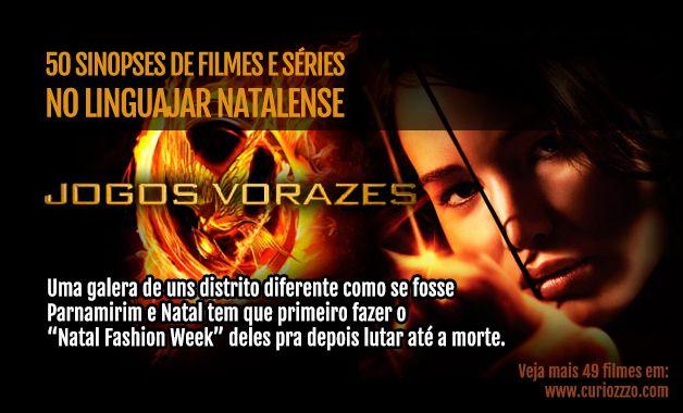 curiozzzo.com-filmes-series-linguajar-potiguar-natalense-jogos-vorazes-thumb